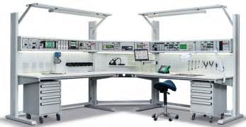 artvik products test benches