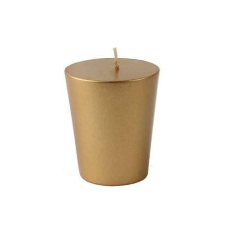 candele votive votive candles related keywords votive candles