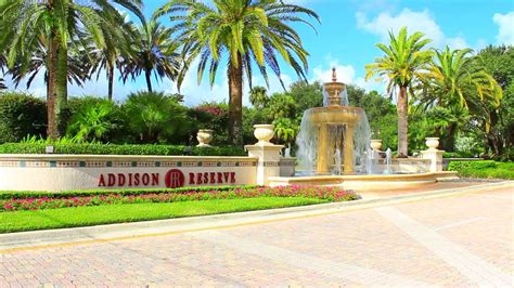 addison reserve 1 delray beach fl residence delray beach real estate addison reserve country club