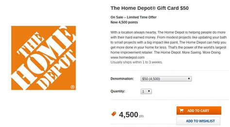 home depot credit card customer service number 28 images