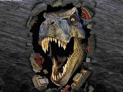t rex car wallpaper t rex wallpaper