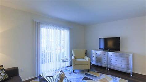 summit apartments apartments mount laurel nj