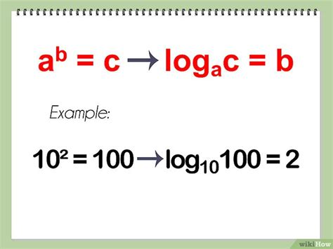 tavole logaritmiche 3 modi per usare le tavole logaritmiche wikihow