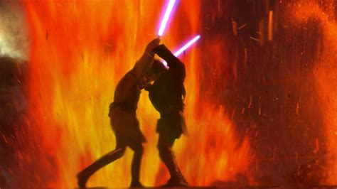 Of The Sith Wars sure of the sith is the best wars prequel