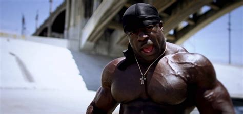 you tube gieco brotien shake bodybuilder kali muscle gets swole at thefitexpo sanjose com