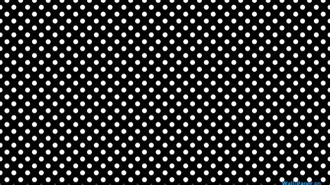 wallpaper black and white spots black and white spot wallpaper wallpapersafari