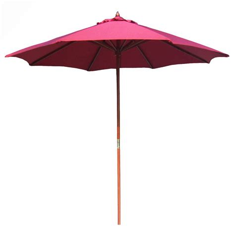 Best Patio Umbrellas by Patio Umbrellas Wholesale Patio Umbrella Manufacturers