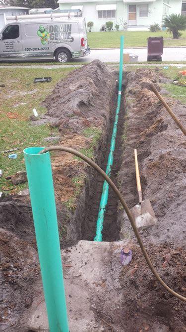 orlando plumber plumbers in orlando fl plumbing companies