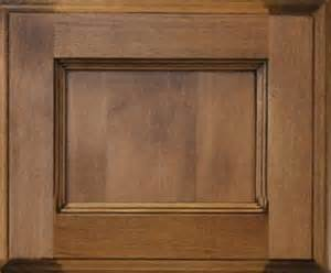Unfinished Cabinet Doors And Drawer Fronts New York Cabinet Doors Unfinished New York Cabinet