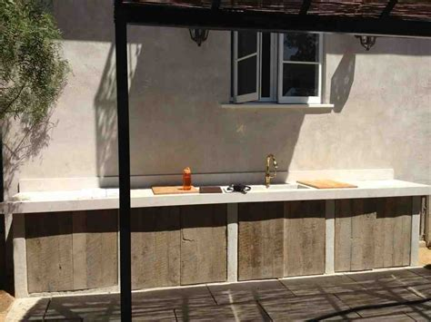 outdoor kitchen cabinets outdoor kitchen cabinet doors home furniture design