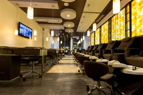 nail salon interior design washington d c interior design by jean baptiste interiors 21 nail lounge complete