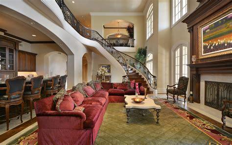 villa luxury home great hd wallpaper