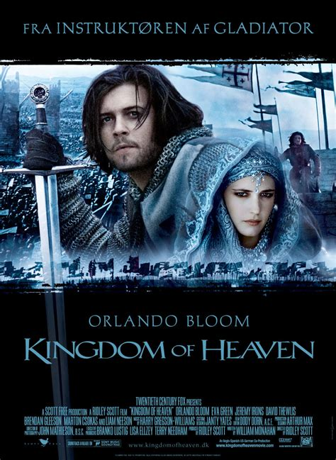 film online kingdom of heaven movies watched by physicist kingdom of heaven 2005