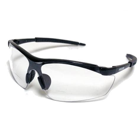 safety glasses economy complete technology