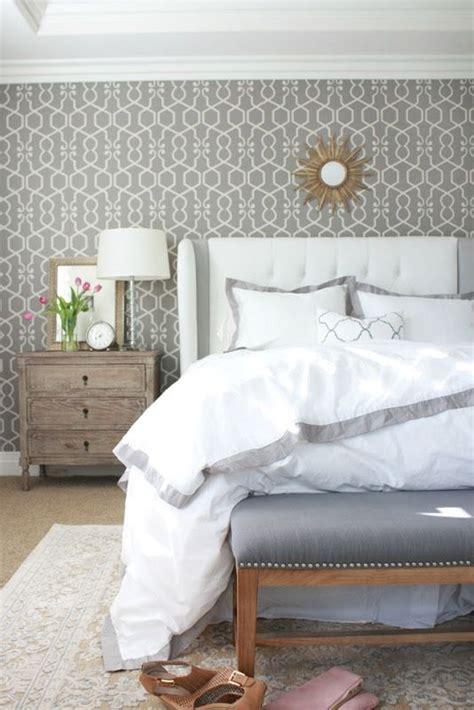 master bedroom wallpaper 17 best ideas about bedroom wallpaper on pinterest wallpaper murals marble interior