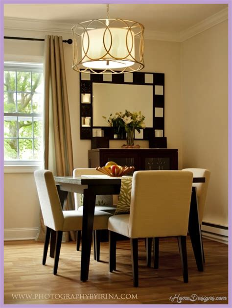 Dining Room Ideas For Apartments Home Design Home