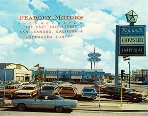 Chrysler Dealership Stockton Ca Defunct Dealerships A Gallery On Flickr
