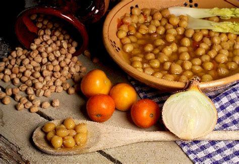 cucina tipica leccese ricette salentine prodotti tipici salentini su salento it