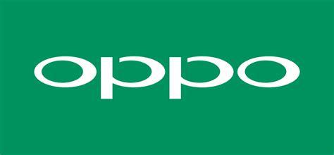 Oppo Electronics Wikipedia | oppo wikipedia