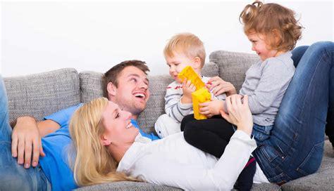 wann bekommt mutterschaftsgeld recht archives ratgeber baby schwangerschaft und familie