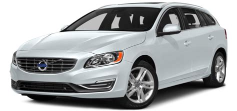 volvo service costs volvo change cost car service prices