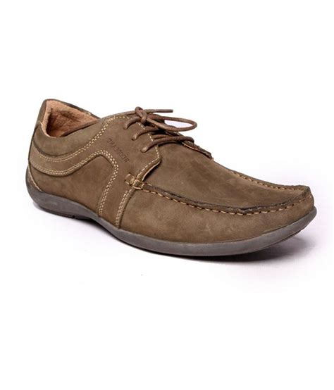 woodland green leather casual shoes price in india buy