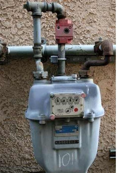 earthquake gas shut off valve earthquake shut off valve seismic valve