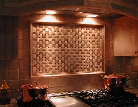 basketweave tile backsplash basketweave tile backsplash for kitchen kitchen