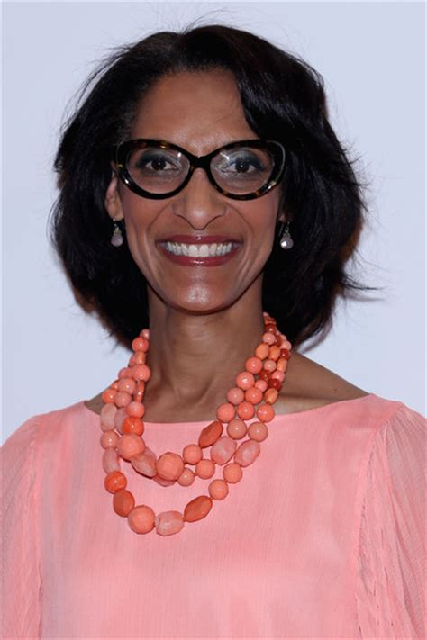 carla hall s hair carla hall photos photos can do awards in nyc 2 zimbio