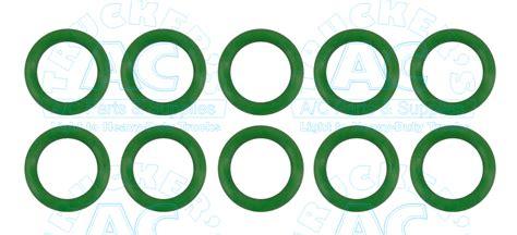 metric o rings metric orings m18 1 5 box 10