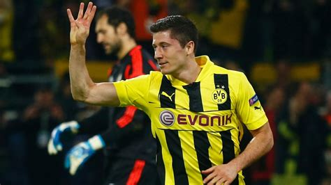 robert lewandowski wallpapers hd deloiz wallpaper