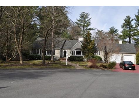 lynnfield houses for sale check out these homes for sale in lynnfield lynnfield ma patch
