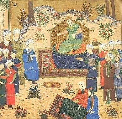 sufi road sufi road menjadi sufi yang kaya