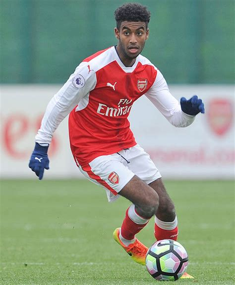 arsenal usa arsenal injury news gedion zelalem suffers knee ligament