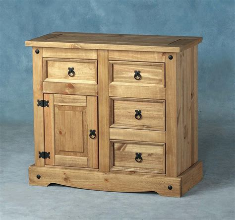 Droor Or Drawer by Pine Sideboards Furniture Sale Direct