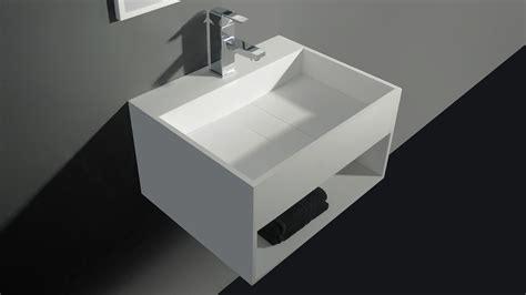 Design Toilet Wastafel by Badkamer Accessoires Wastafels
