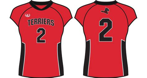 jersey layout volleyball custom volleyball uniforms custom sports uniforms