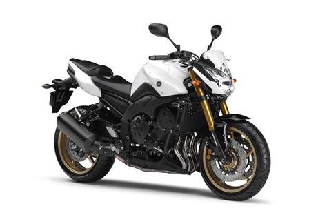 Yamaha Motorrad Führerschein Rabatt by Yamaha Motorr 228 Der Bonus F 252 R Neulinge Welt