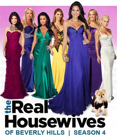 real housewives of beverly hills joyce giraud and carlton is siberia real the scripted nbc series stars rhobh s