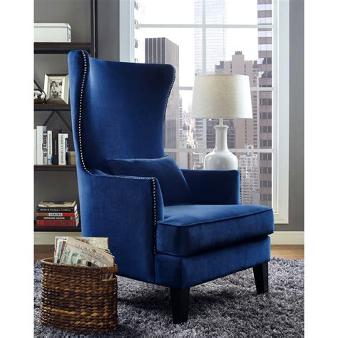 High Back Accent Chairs 100 High Back Chairs Astonishing Modern High Back Chairs For Living Room