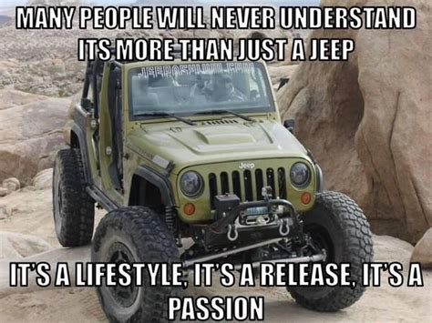 automatic jeep meme 25 best catherine bach images on pinterest daisy dukes