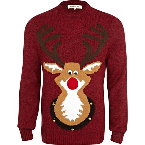 christmas jumper day 2013 9 christmas jumpers with a