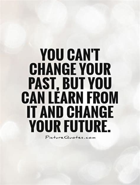 quotes   future quotesgram