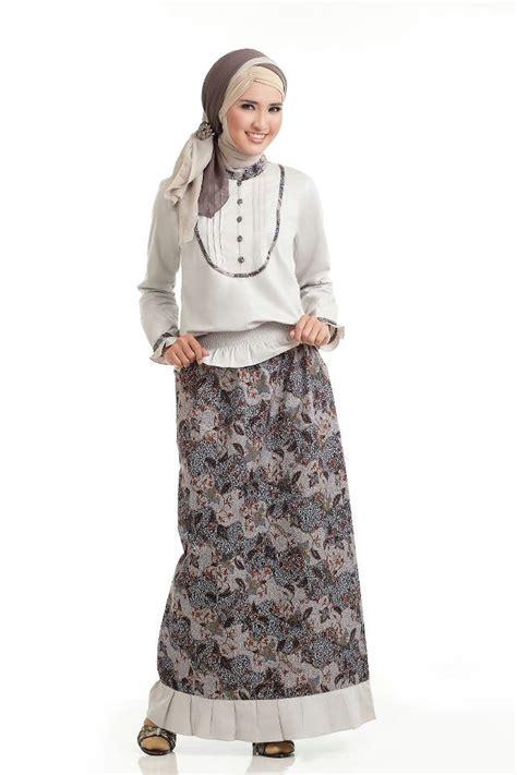 Gamis Murah Elegen Baju Gamis Murah Gamis Batik Murah Dan Elegan