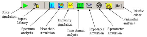 emc of analog integrated circuits pdf emc of analog integrated circuits 28 images analog circuit design e kirja ellibs e