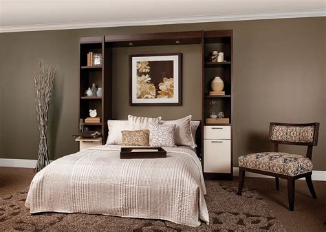 rooms to go outlet jacksonville jacksonville custom closets murphy beds more more space place