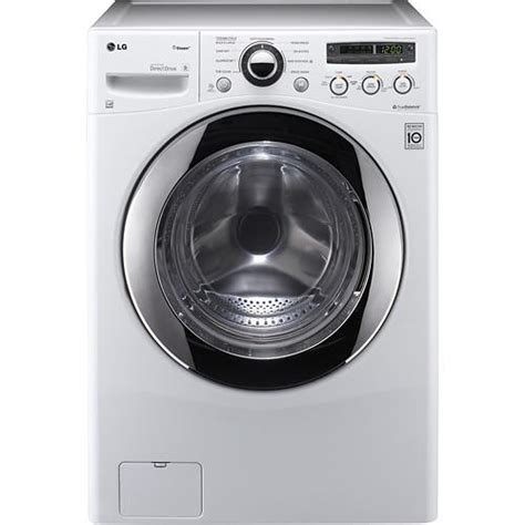 best front load washer front load washers best front load washer for the money