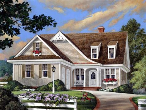 country european house plans european country cottage house plans european cottage