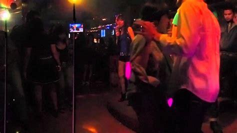 Top Gun Bar Song by Top Gun Jakarta Blok M