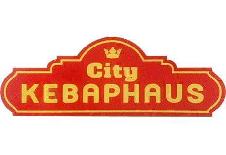 city kebap haus witten lieferservice in haltern am see 45721 lieferando de